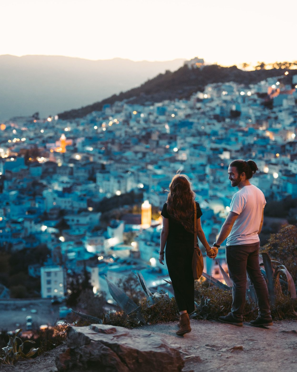 Discover-cities-in- Morocco