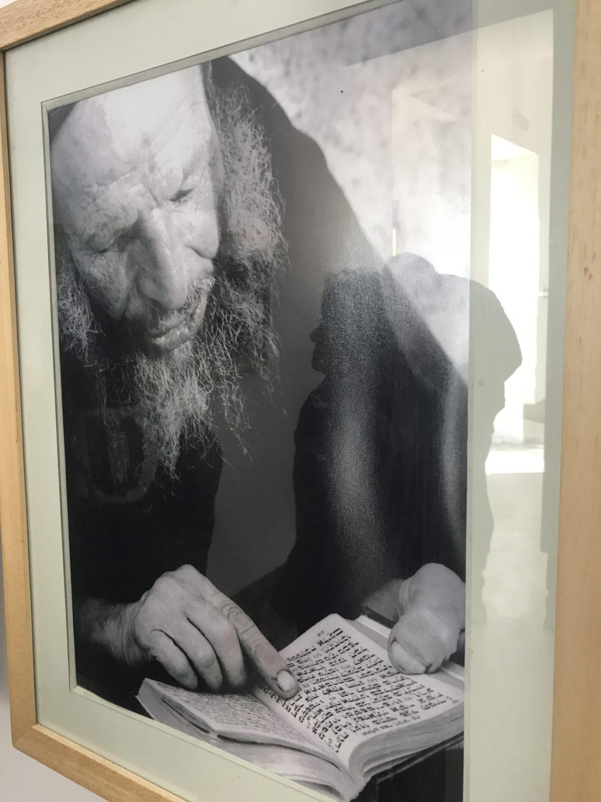 Jewish Heritage Morocco